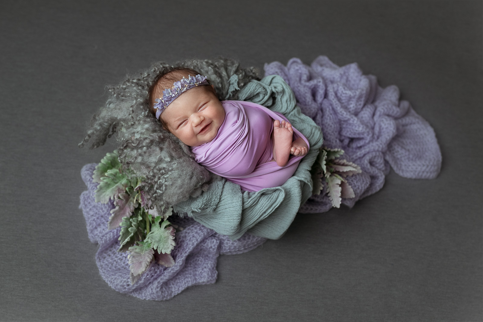 Newborn bestfotos 5